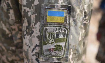 Ukraina może zaprzestać poboru do wojska. Kiedy to nastąpi