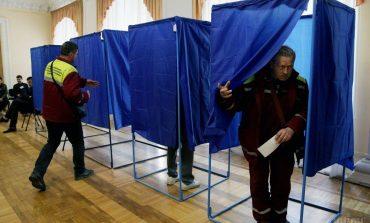 """Przyczyny niskiej frekwencji w wyborach lokalnych – opinia dyrektora """"Komitetu Wyborców Ukrainy"""""""