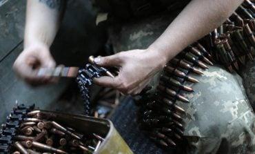 """Rosja zablokowała decyzję OBWE o monitorowaniu granicy ukraińsko-rosyjskiej granicy w Donbasie, co utrudniłoby dostawy broni dla """"separatystów"""""""