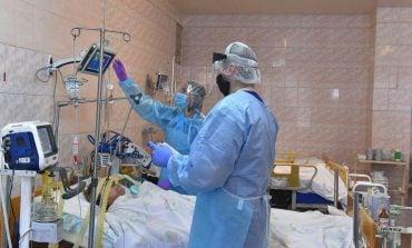 Po tragicznej w skutkach awarii prądu w Żółkwi główny lekarz Ukrainy zapowiedział regularne kontrolowanie szpitali