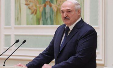 """Łukaszenka: """"Doszło do tego, że Zachód chce Rosję zaangażować ws. Białorusi. Nie wie tylko jak"""""""