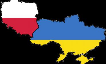 Polska zmieniła zasady przekraczania granicy. Co to oznacza m.in. dla Ukraińców?