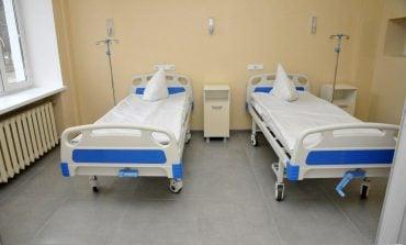Minister zdrowia Ukrainy o kosztach leczenia chorego na koronawirusa na Ukrainie