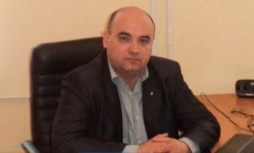 Na chorobę koronawirusową zmarł burmistrz Nowogrodu Siewierskiego