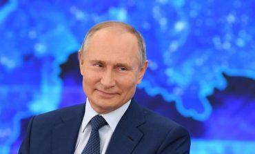 Ukraiński wywiad: Putin choruje i w Rosji następuje przekazanie władzy. Dalej bez zmian