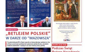 Dziennik Kijowski 23/2020
