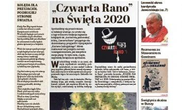 Kurier Galicyjski 23/2020
