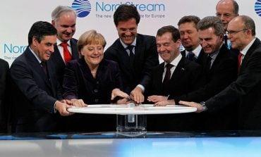 Presja ma sens. Gazprom przyznaje, że Nord Stream 2 może zostać wstrzymany