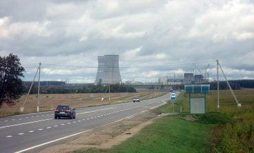 Litwa porażona białoruskim prądem