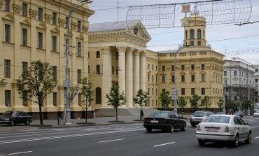 KGB: Oskarżeni o próbę zamachu na Łukaszenkę przyznali się. Mińsk próbuje udowodnić, że za spiskiem stoją Stany Zjednoczone