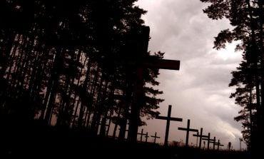 Morawiecki: Tragedia Kuropat łączy Białorusinów i Polaków