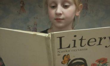 Międzynarodowy Dzień Języka Ojczystego w polskich szkołach na Białorusi