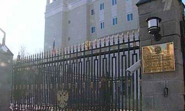 """Ambasada Rosji na Białorusi: """"Nazwać Kościuszkę białoruskim bohaterem narodowym - to uznać swoją historyczną ignorancję"""""""