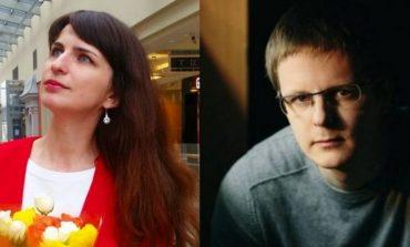 """Białoruska dziennikarka skazana, bo przyczyniła się do """"wytworzenie atmosfery nieufności do organów państwowych"""""""