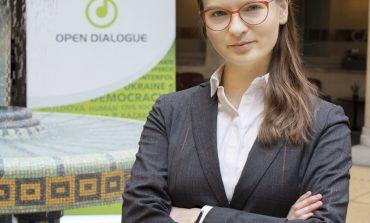 Brytyjski polityk domaga się działań Rady Europy ws. Fundacji Otwarty Dialog