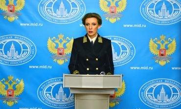 """Śledztwo ws. """"zamachu na Łukaszenkę"""" prowadzi rosyjskie FSB"""