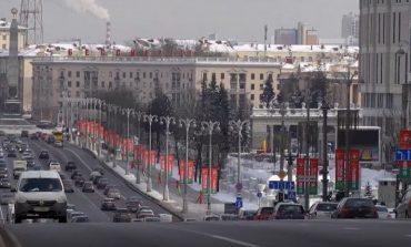 Białoruska machina sądownicza nie zwalnia. Wyroki zapadają nawet w niedziele