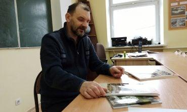 Pisalnik: władze białoruskie szukały pretekstu, aby uderzyć w mniejszość polską