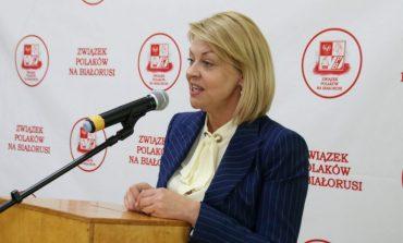 Apel Fundacji Wolność i Demokracja w związku z atakami na polską mniejszość narodową na Białorusi