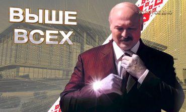 Największe śledztwo dziennikarskie NEXTY: Naga prawda o luksusowym życiu Łukaszenki (FILM)