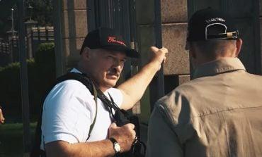 Łukaszenka: istnieją trzy scenariusze zamachu na moje życie