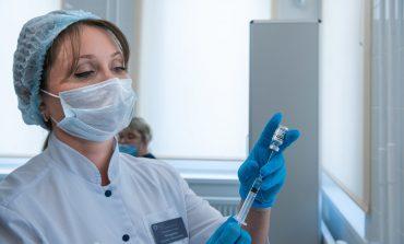 Jeszcze w marcu Białoruś rozpocznie przemysłową produkcję szczepionki Sputnik V