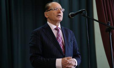 """""""Macierz Szkolna"""" na Litwie alarmuje: """"plany ministerstwa uderzą bezpośrednio w oświatę polską na Litwie i naszą młodzież"""""""