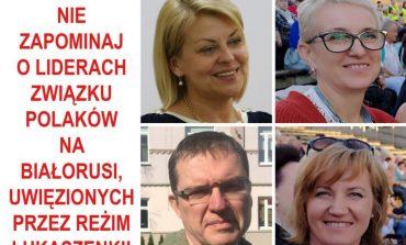 Portal Znadniemna.pl przerywa milczenie!