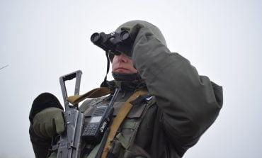 Ukraina nie chce już negocjować w Mińsku o zakończeniu wojny w Donbasie. Negocjacje mogą zostać przeniesione do innych krajów – Polska jest jedną z opcji