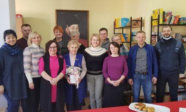 Komisja Europejska ponawia wezwanie do Łukaszenki ws. Polaków z Białorusi
