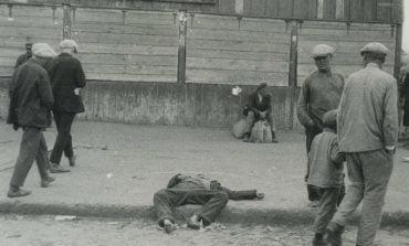 Stan Teksas uznał Hołodomor za ludobójstwo narodu ukraińskiego