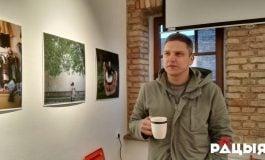 Władze zlikwidowały niezależne centrum kulturalne w Grodnie