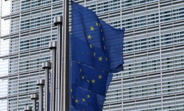 PILNE: UE zatwierdza 4 pakiet sankcji wobec białoruskiego reżimu