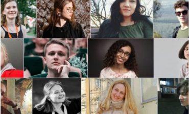 12 białoruskich studentów stanęło przed sądem za protesty z 2020 r. Grozi im po 3 lata łagrów