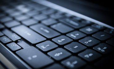 Zełenski podpisał ustawę o podatkach dla koncernów IT