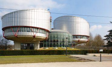 Rosja pozwała Ukrainę przed Europejski Trybunał Praw Człowieka