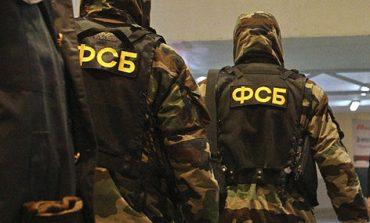 W Rosji zatrzymano konsula Estonii