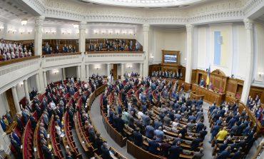 Ustawa o oligarchach do poprawki