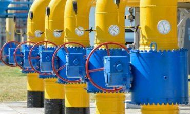 Rosja: gaz będzie tranzytowany przez Ukrainę, jeśli będzie się to opłacać