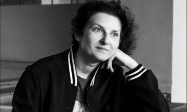 Białoruscy KGB-iści zabili jej męża, kobietę odesłali do psychuszki
