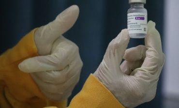 Skandal: Rosja ukradła formułę szczepionki AstraZeneca? Kreml się tłumaczy
