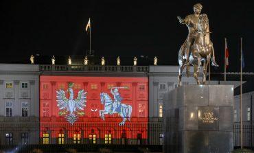 230. rocznica uchwalenia Zaręczenia Wzajemnego Obojga Narodów. Prezydenci Polski i Litwy podkreślają wsparcie dla białoruskich braci